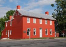 About Wayne County | Visit Richmond Indiana - Wayne County